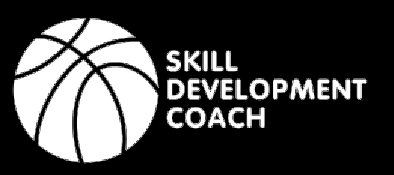 Skill Development Coach